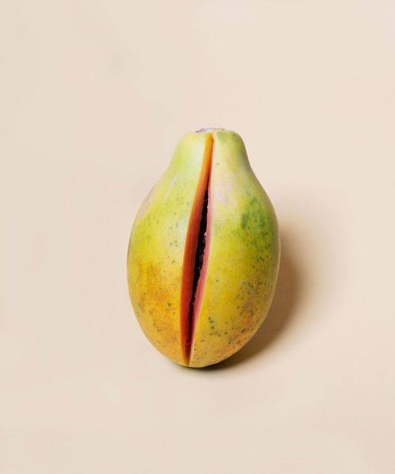 Varicose vulva terhes nő fotó - Visszér a női szerveken fotó